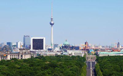 Cosa vedere a Berlino in 10 mosse