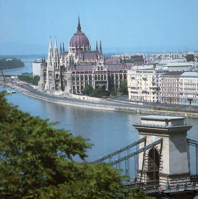 tassa di soggiorno budapest - 28 images - il tuo viaggio a budapest ...