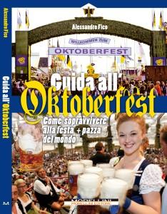 copertina guida oktoberfest