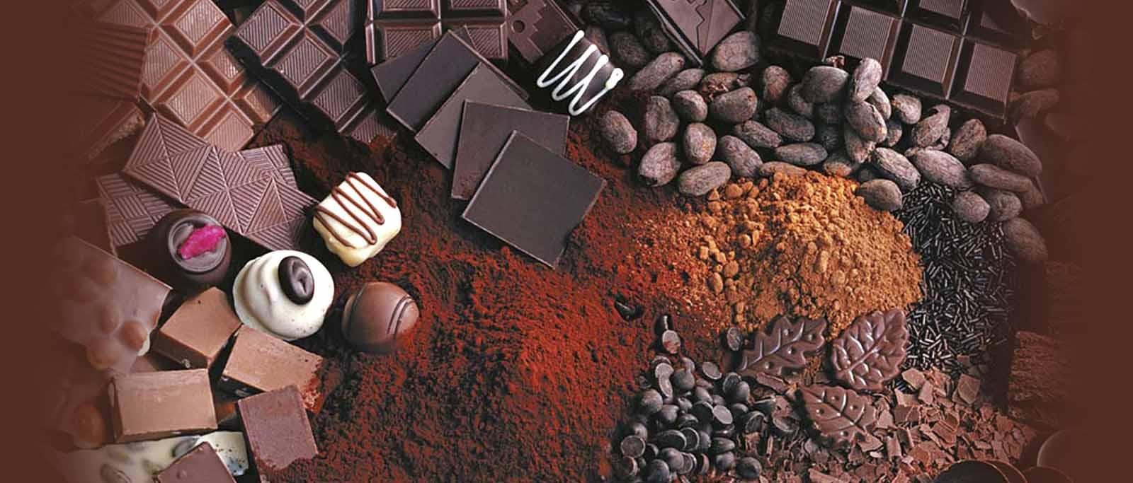 al falchetto perugia chocolate - photo#47
