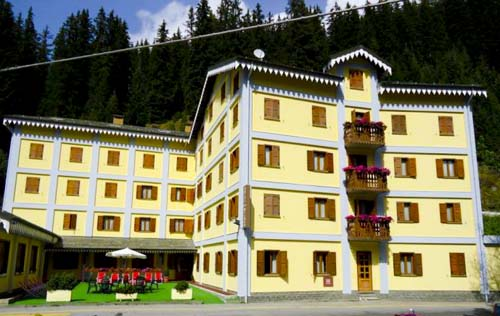 hotel-milano-santa-caterina-max