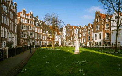 Cosa vedere a Amsterdam gratis: scelti per te