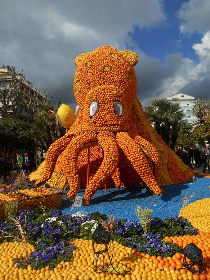 Carnevale di Mentone_scultura 7