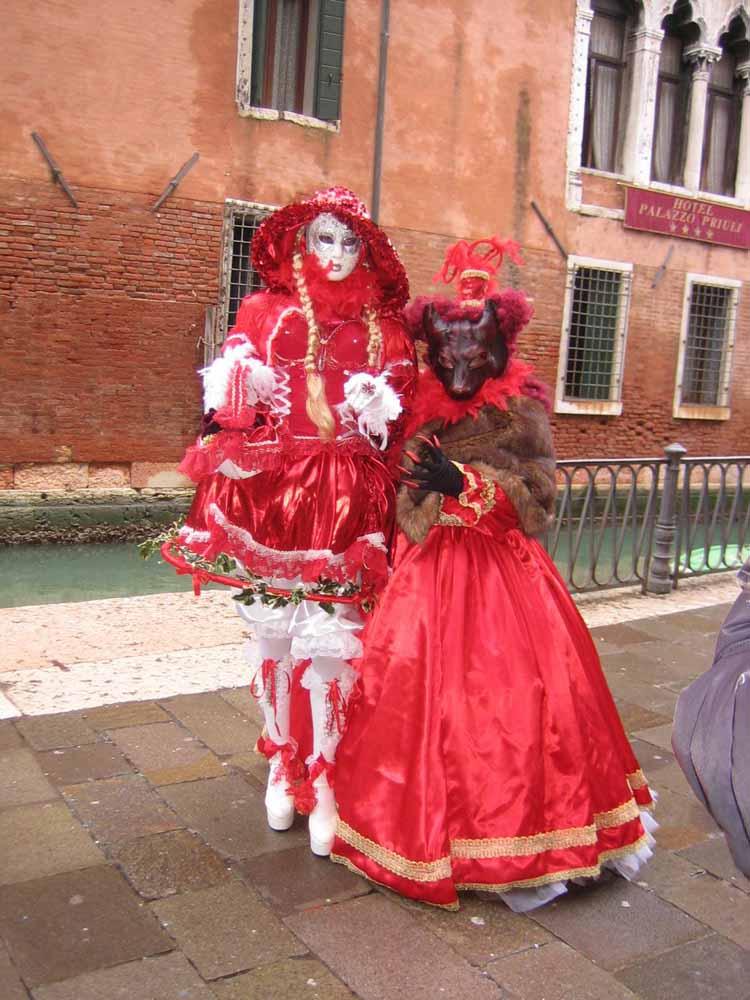 Carnevale_Venezia