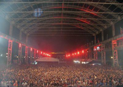 Carroponte-Circoloco-Milano-Expo-1