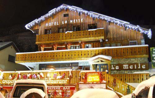 Hotel_La_Meije-les-deux-alpes-max