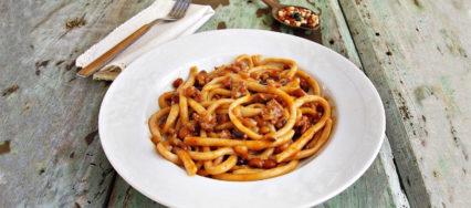 Mangiare in Umbria