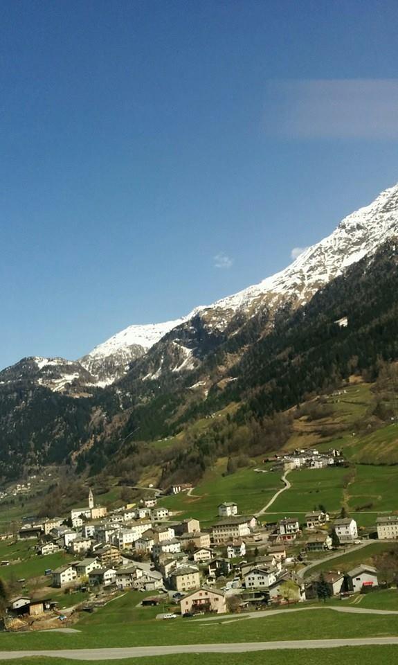 Trenino Rosso del Bernina 06 aprile_panorama3