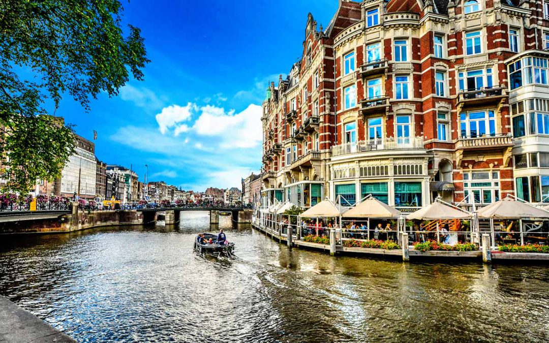 Cosa visitare a Amsterdam: musei e chiese immancabili