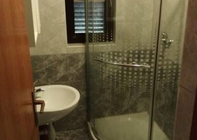 appartamento-sonus-bagno
