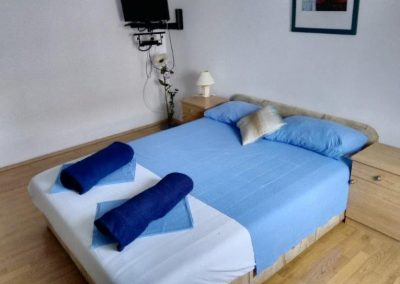 appartamento-sonus-camera