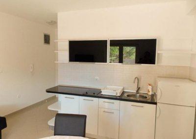 appartamento-sonus-cucina