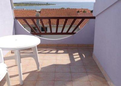 appartamento-sonus-veranda