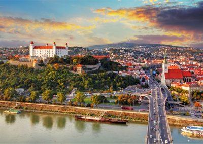 bratislava-capodanno-min