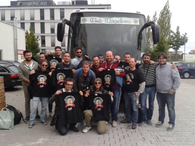 bus101-oktoberfest-clubmagellano