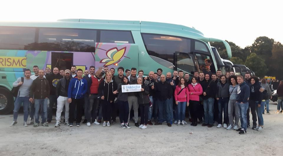 bus107-oktoberfest-clubmagellano