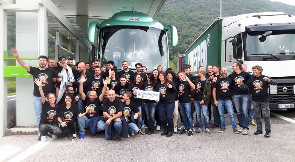 bus109-oktoberfest-clubmagellano