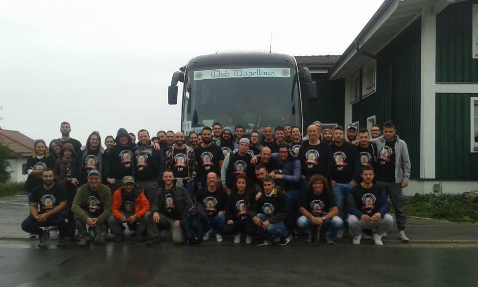 bus111-oktoberfest-clubmagellano