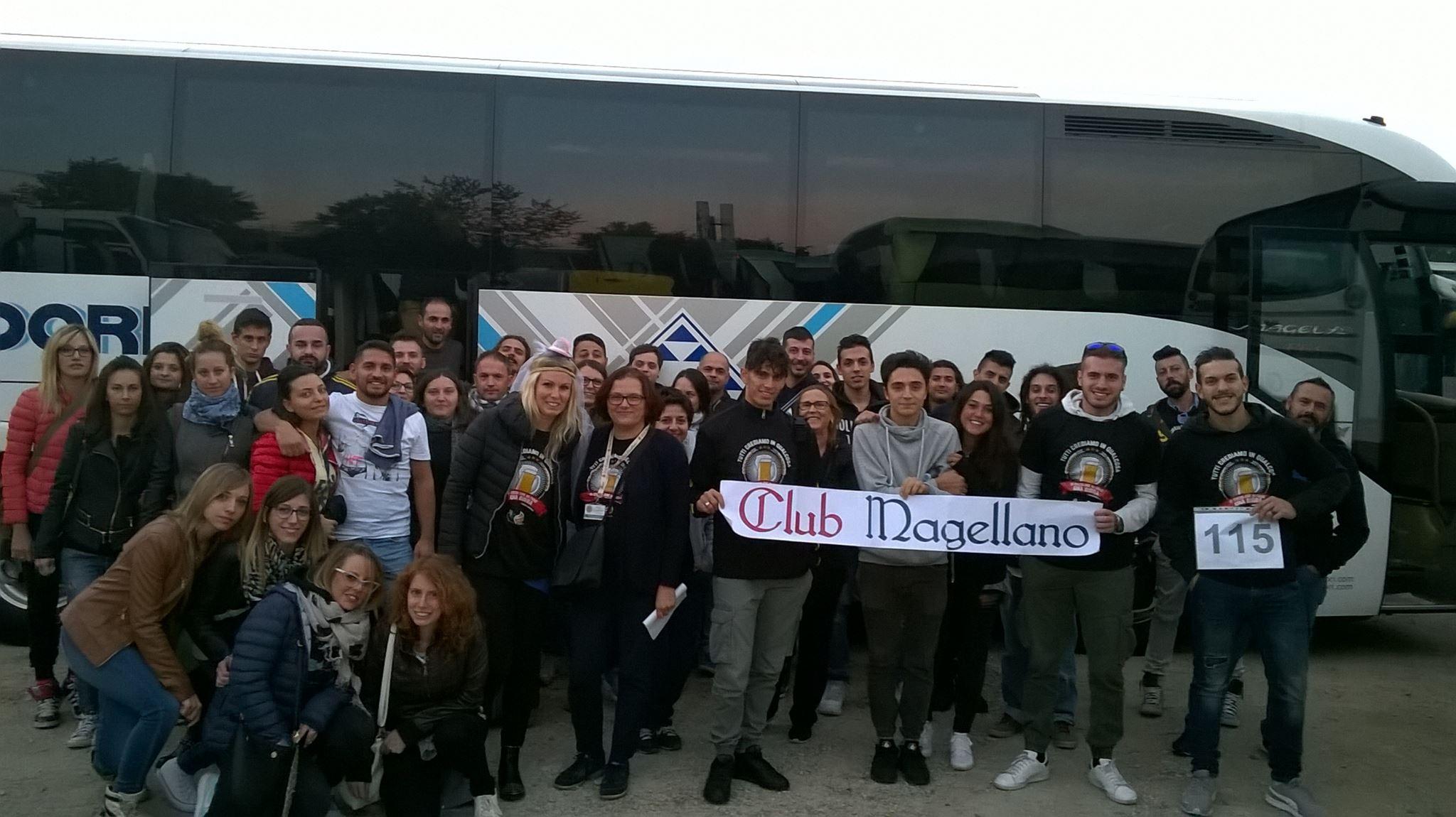 bus115-oktoberfest-clubmagellano