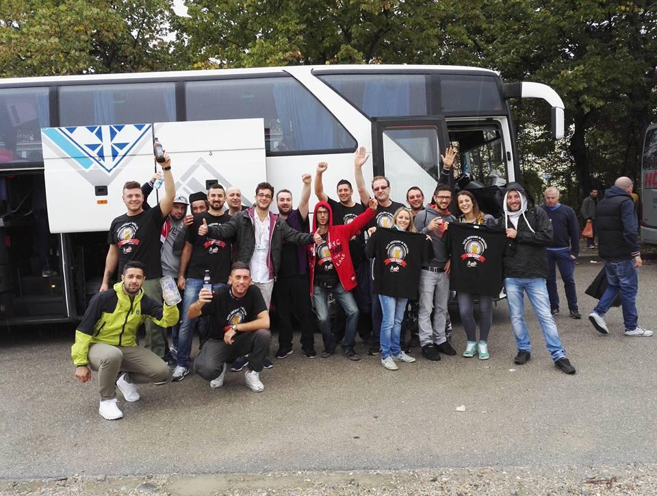 bus116-oktoberfest-clubmagellano