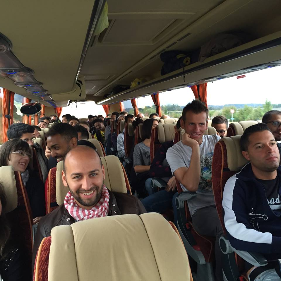 bus117-oktoberfest-clubmagellano