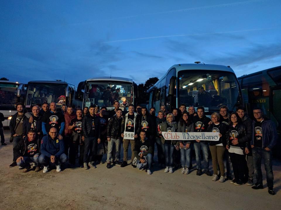 bus118-oktoberfest-clubmagellano