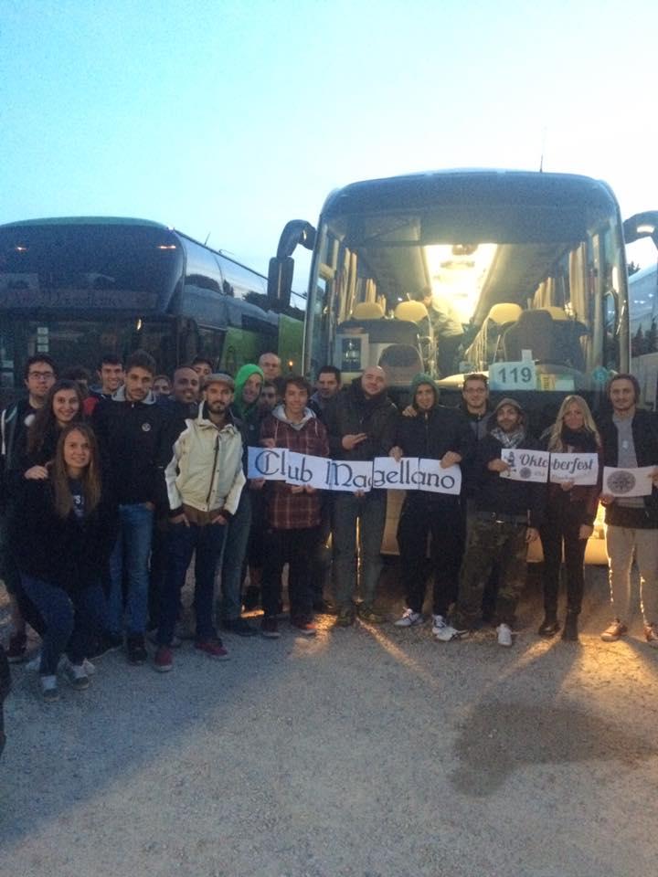 bus119-oktoberfest-clubmagellano
