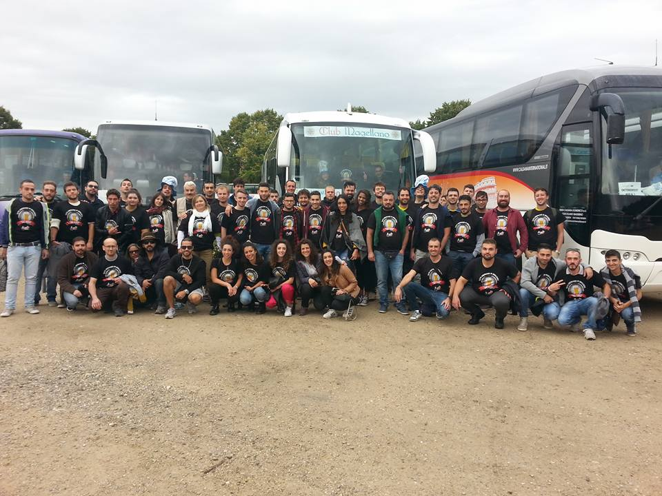 bus120-oktoberfest-clubmagellano