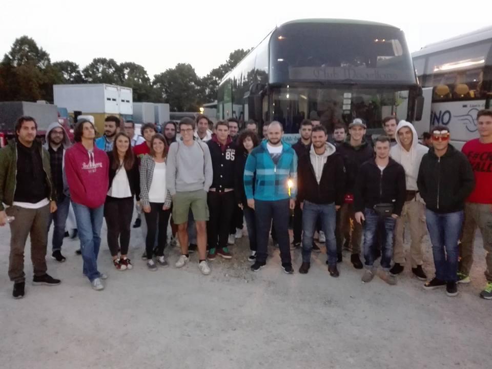 bus121-oktoberfest-clubmagellano