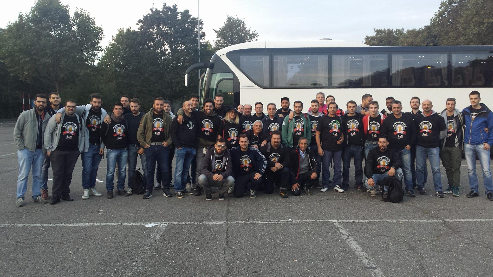bus123-oktoberfest-clubmagellano