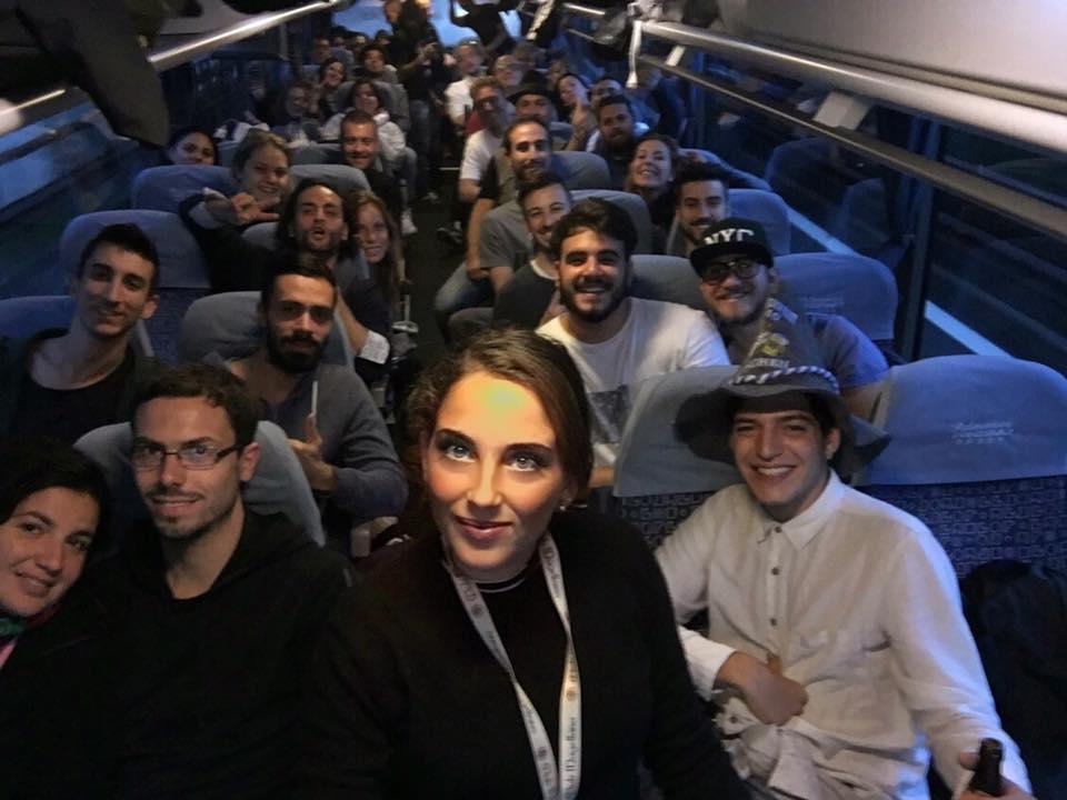 bus125-oktoberfest-clubmagellano