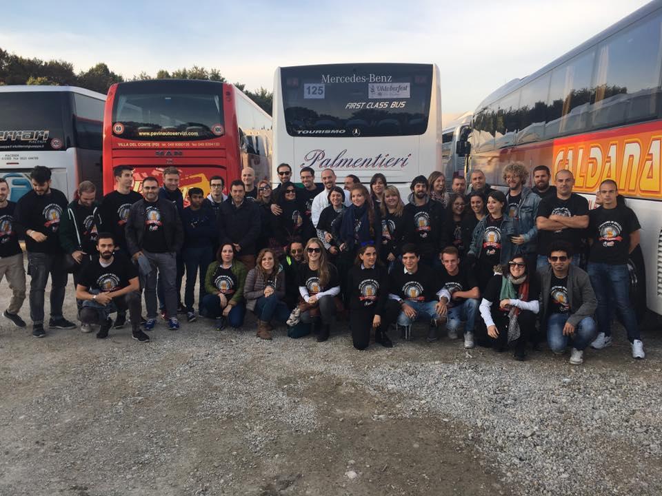 bus126-oktoberfest-clubmagellano