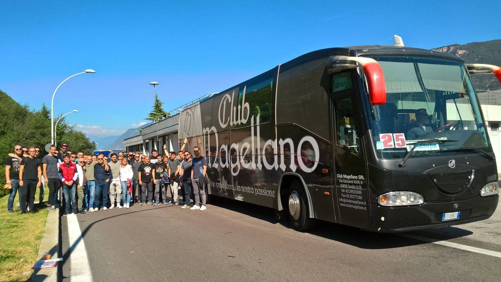 bus127-oktoberfest-clubmagellano