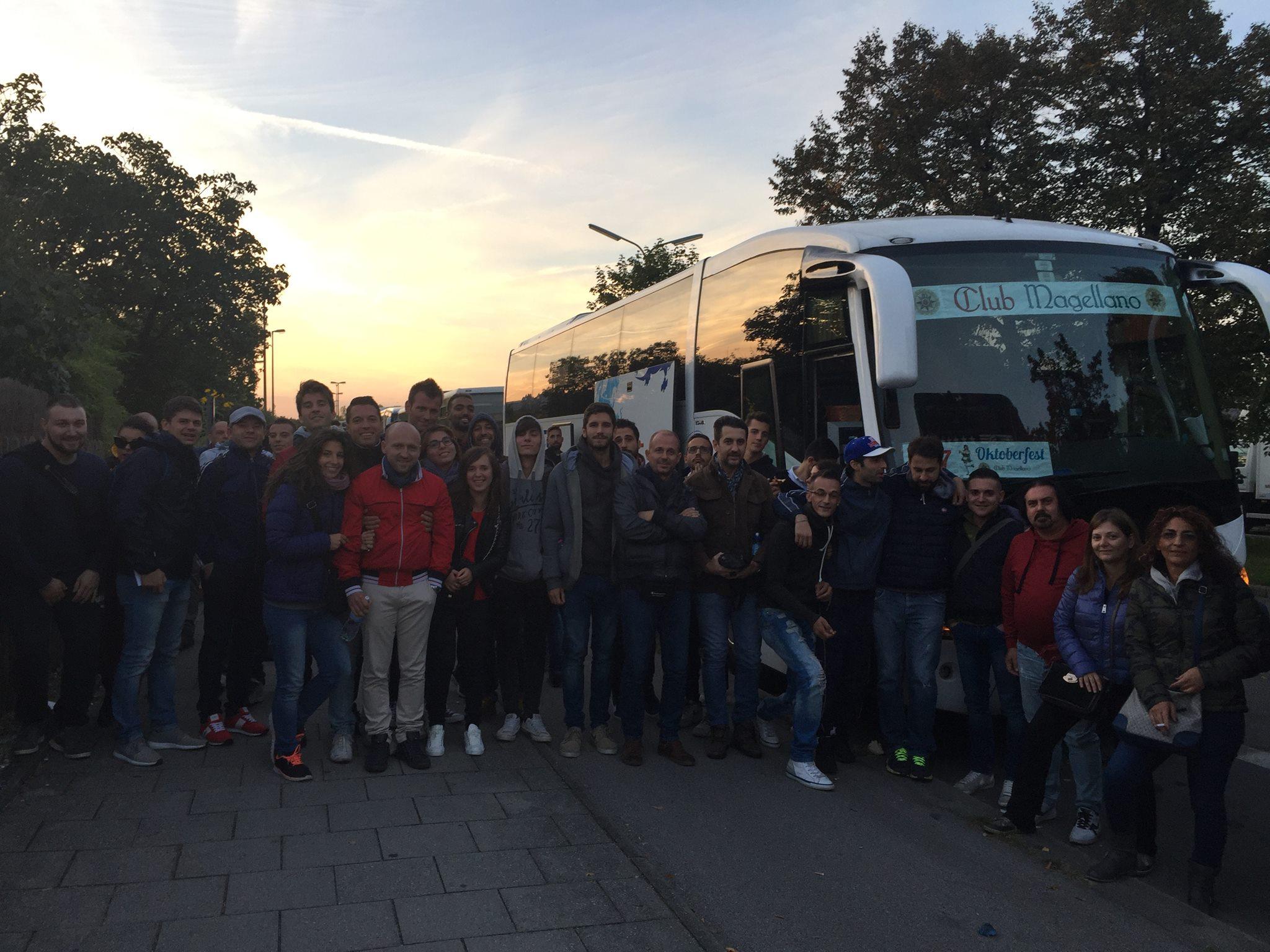 bus129-oktoberfest-clubmagellano