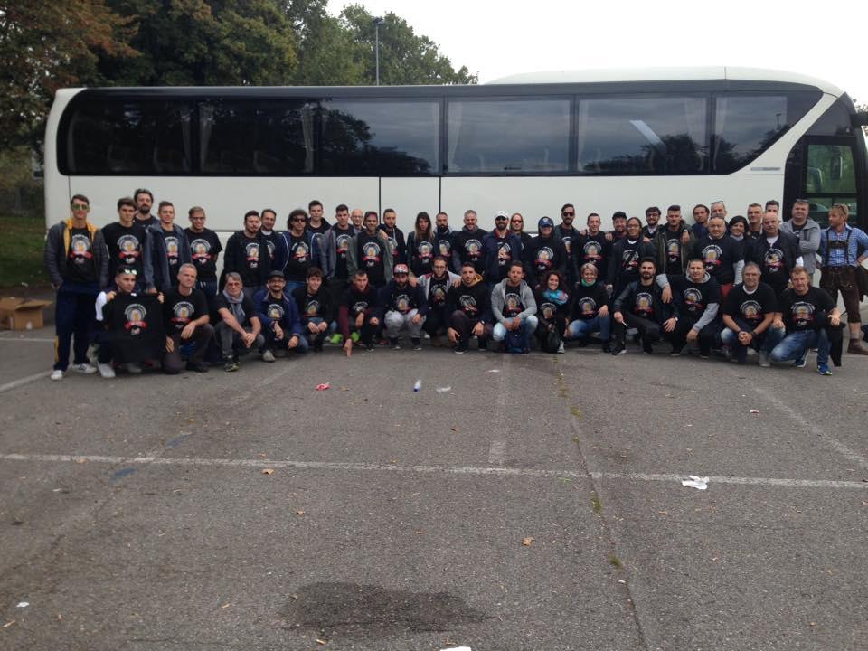 bus130-oktoberfest-clubmagellano