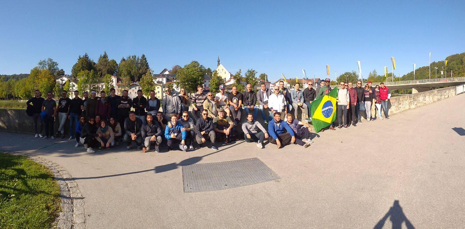 bus131-oktoberfest-clubmagellano
