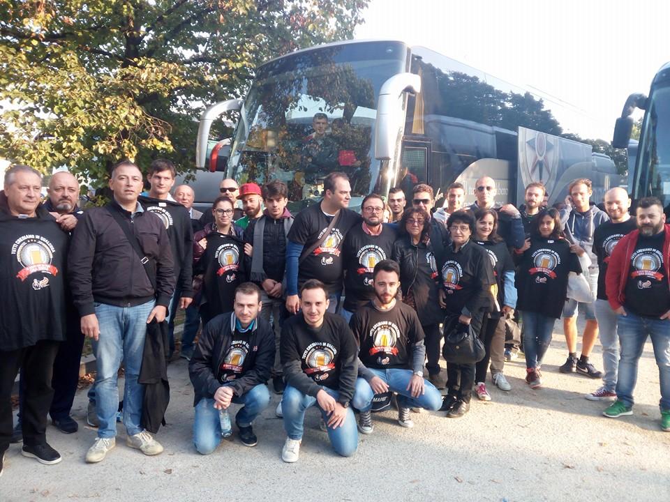 bus132-oktoberfest-clubmagellano