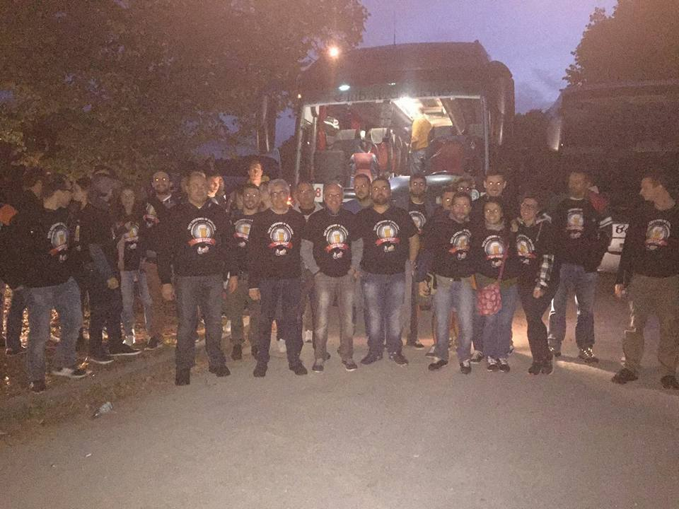 bus133-oktoberfest-clubmagellano