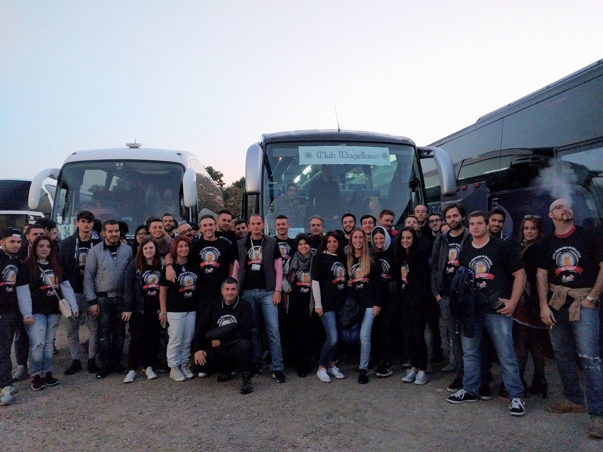 bus134-oktoberfest-clubmagellano