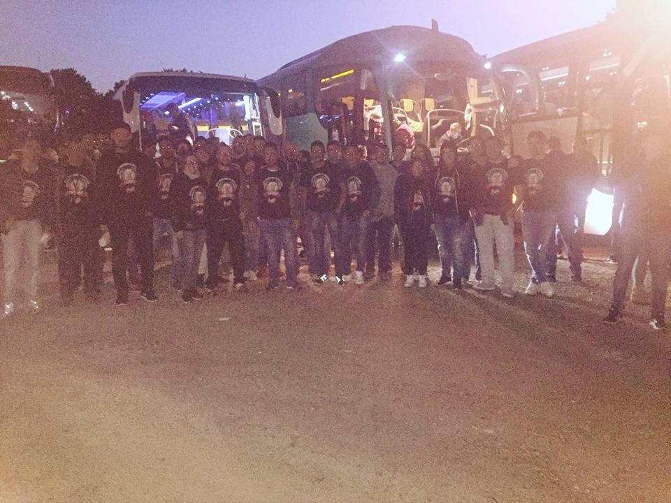 bus21-oktoberfest-clubmagellano