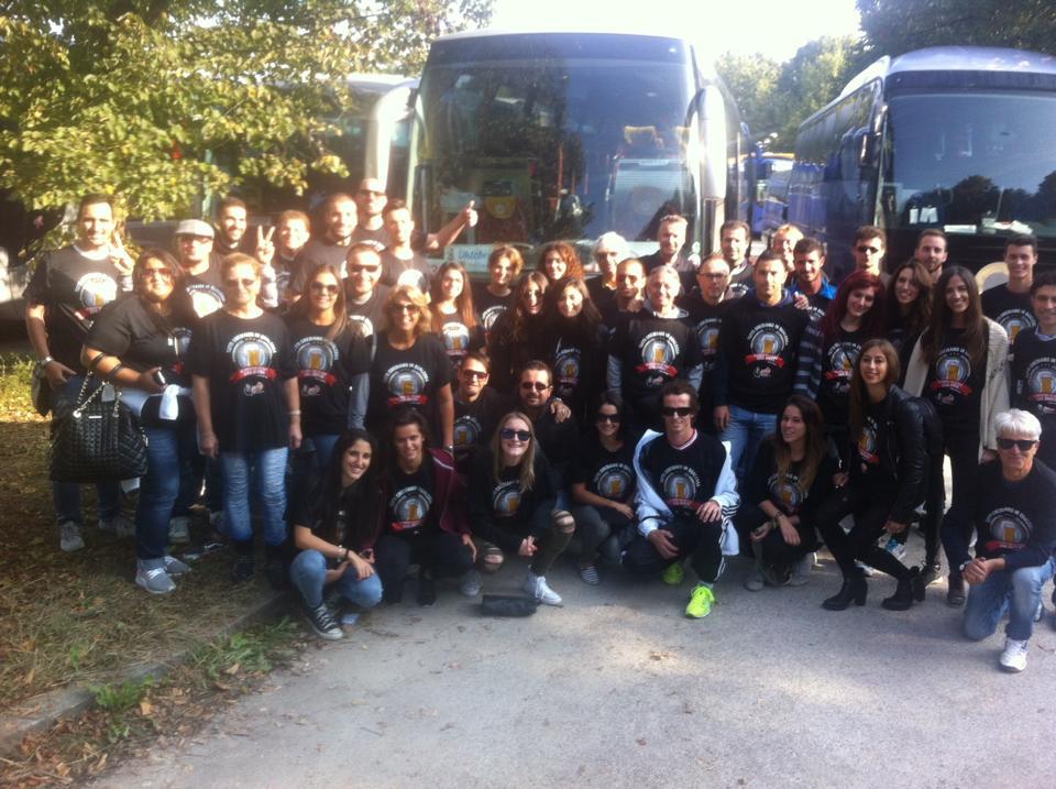bus23-oktoberfest-clubmagellano