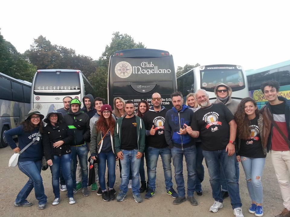 bus24-oktoberfest-clubmagellano