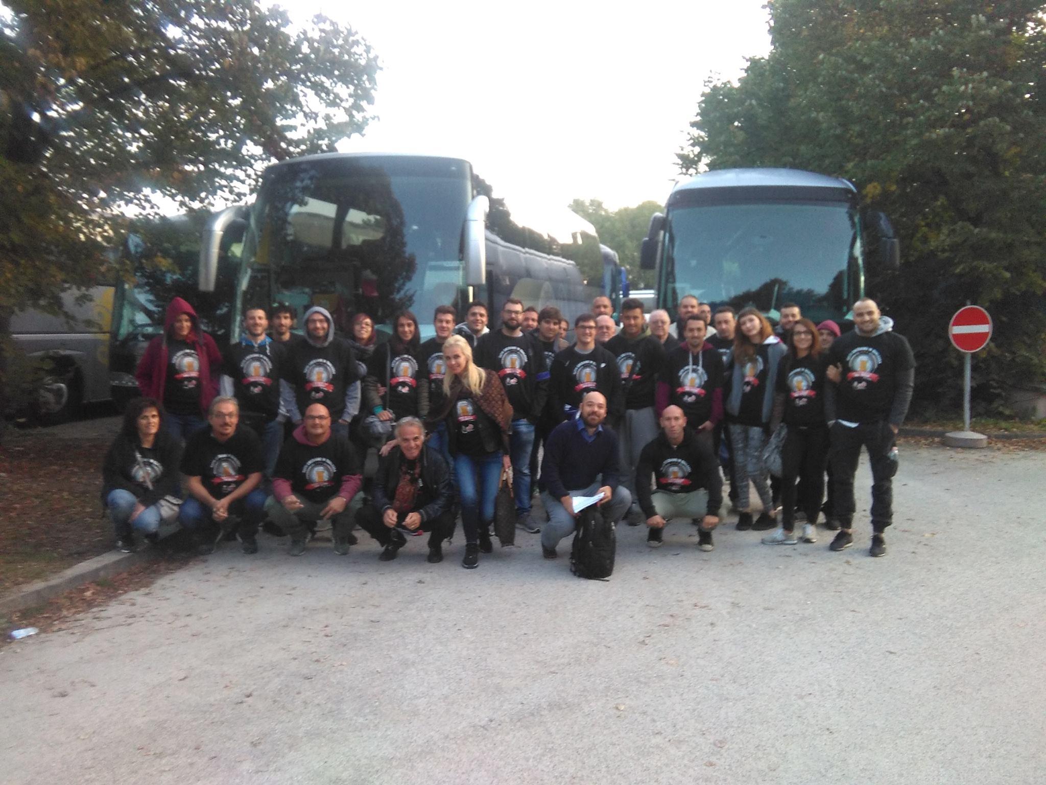 bus26-oktoberfest-clubmagellano