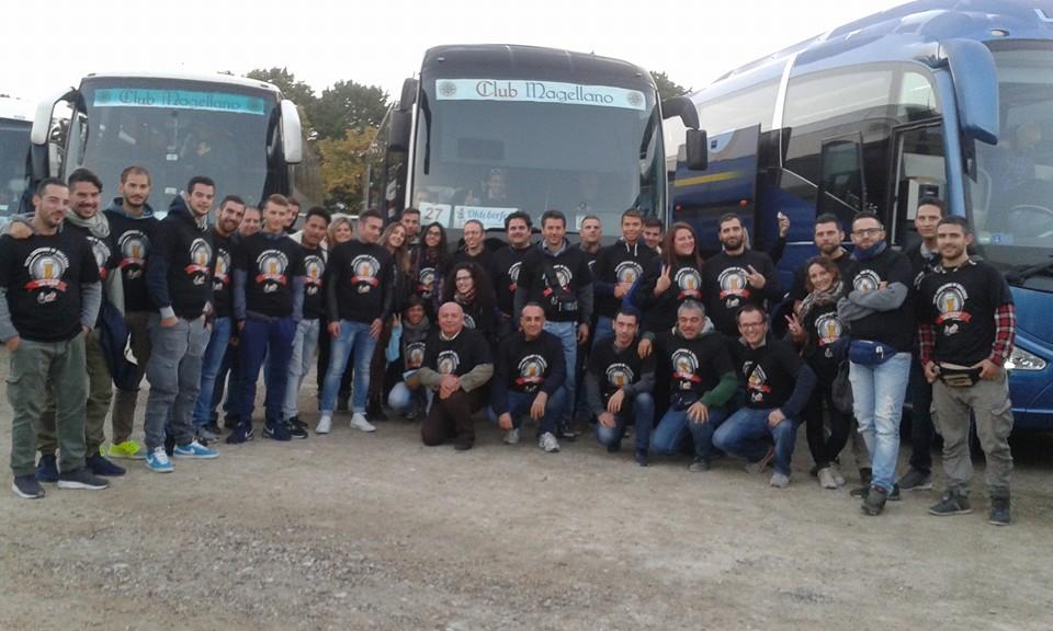 bus27-oktoberfest-clubmagellano