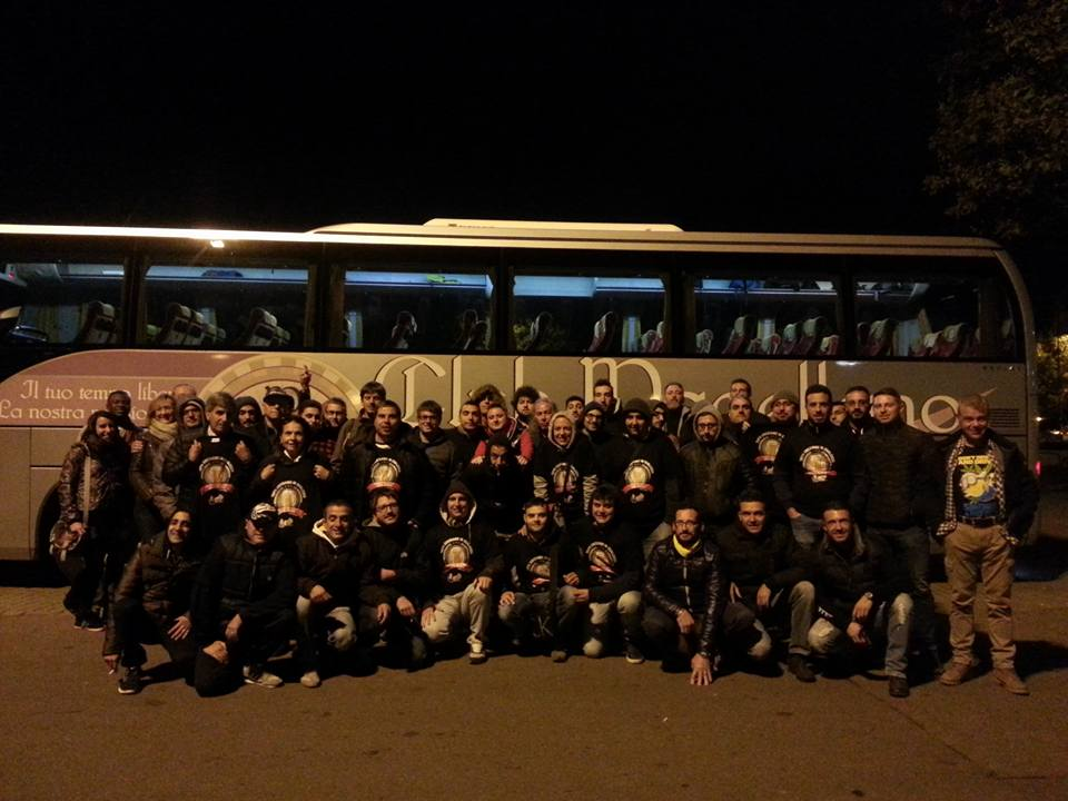 bus30-oktoberfest-clubmagellano