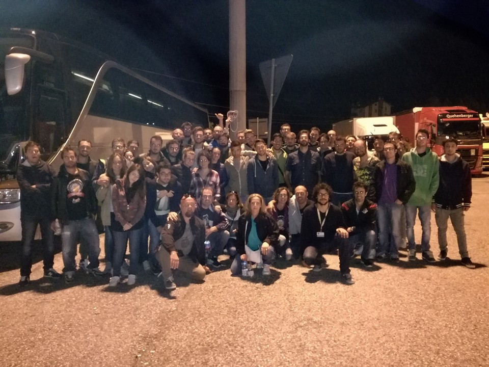 bus31-oktoberfest-clubmagellano