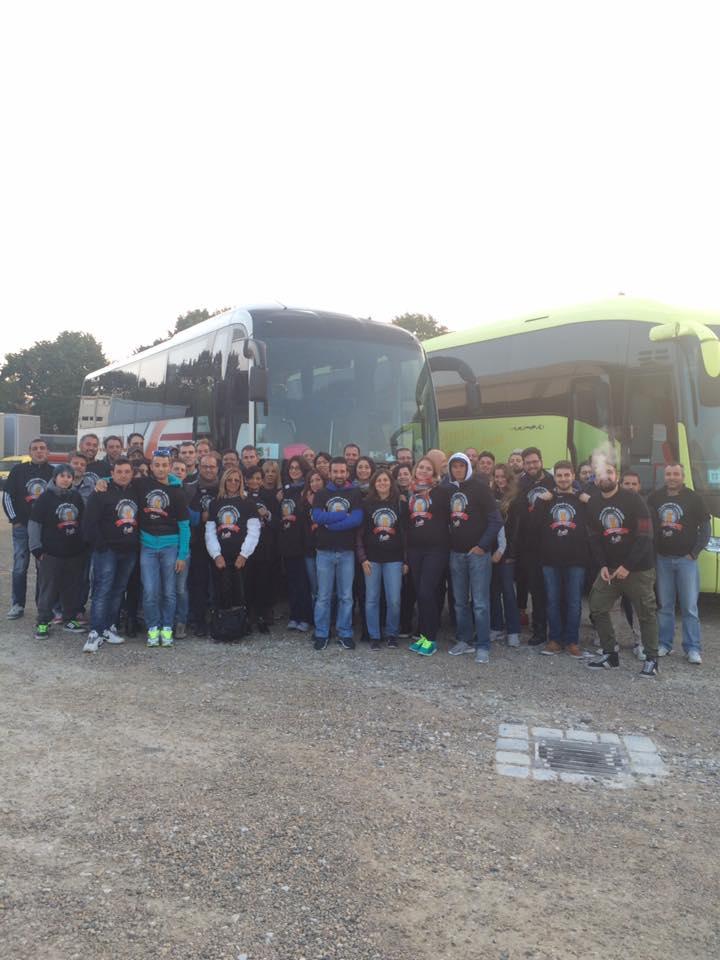 bus32-oktoberfest-clubmagellano