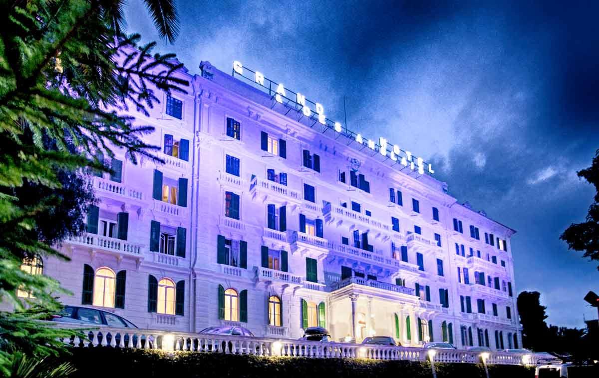 carnevale-costa-azzurra-hotel-des-anglais-fronte