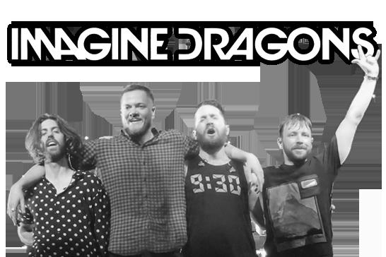 concerto-imagine-dragons