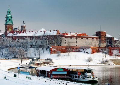 cracovia winter-min